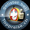 Toppreise.ch